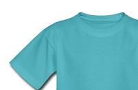 Kinderkleding Bedrukken.Baby T Shirt Bedrukken Kinderkleding Zelf Ontwerpen Shirtbird Be